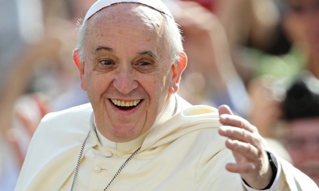 Pope revisits 'punishing' rules on Catholic divorce    Millions of devotees remain banned from re...