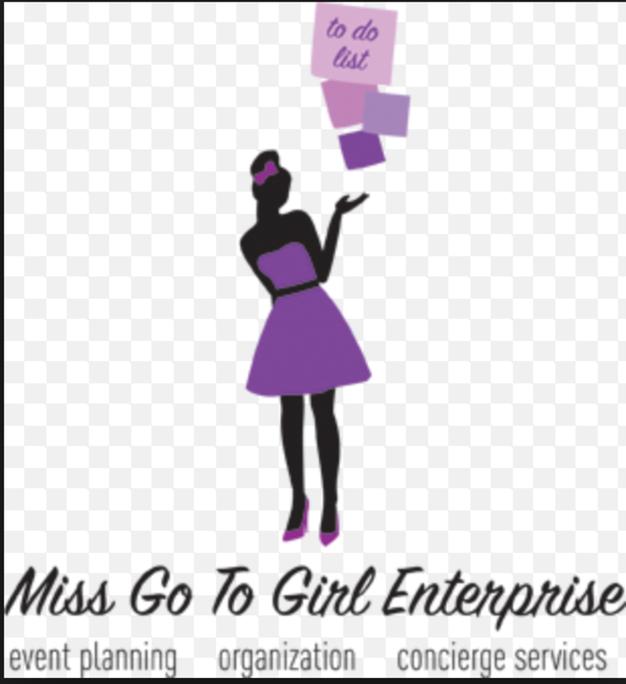 Event Planning & Full Service Concierge