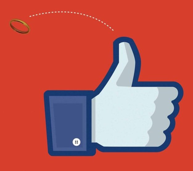 Facebook's Last Taboo: The Unhappy Marriage    At the end of July, Michael Ellsberg posted someth...